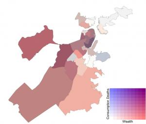 TB_Boston_Socioeconomic