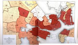TB_Boston_Socioeconomic2
