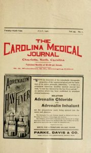 carolinamedicalj551906char_0007
